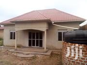 KAWEMPE KAGOMABrand New 3bedroomed House On Sale | Houses & Apartments For Sale for sale in Central Region, Wakiso