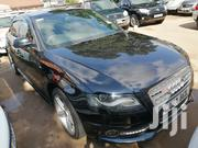 Audi TT 2008 Black | Cars for sale in Central Region, Kampala