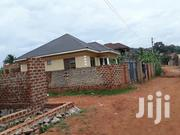 A House At Konge Buziga In An Organised Environment With 2bedrooms Is | Houses & Apartments For Sale for sale in Central Region, Kampala