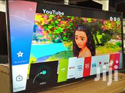 Brand New LG 49inches Smart SUHD   TV & DVD Equipment for sale in Central Region, Kampala