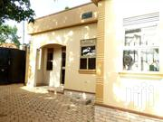 Studio Single Room House In Kitintale For Rent | Houses & Apartments For Rent for sale in Central Region, Kampala