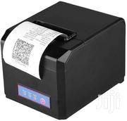 Network Reciept Printer | Computer Accessories  for sale in Central Region, Kampala