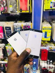 iPhone 5s At 380k | Mobile Phones for sale in Central Region, Kampala