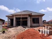 Almost Getting Ready Home For Sale In Kira | Houses & Apartments For Sale for sale in Central Region, Kampala