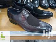 909classic Gentle Shoes | Clothing for sale in Central Region, Kampala