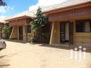 Kyanja 650k 2bedrooms 2bathrooms | Houses & Apartments For Rent for sale in Central Region, Kampala