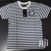 T Shirts - Polo & Round Neck | Clothing for sale in Central Region, Kampala