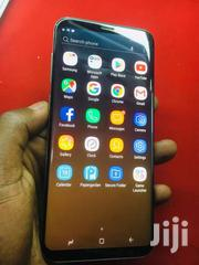 Samsung Galaxy S8 Plus Duos | Mobile Phones for sale in Central Region, Kampala