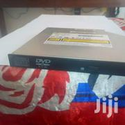 Dvd Roms Pc And Laptop. | Laptops & Computers for sale in Western Region, Kisoro