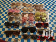 Brand New Sunglasses | Clothing Accessories for sale in Central Region, Kampala
