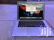 Apple Macbook Air 13 Inches 128Gb Ssd Core I5 4Gb Ram | Laptops & Computers for sale in Central Region, Kampala