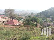 1 Acre Land For Sale In Buziga | Land & Plots For Sale for sale in Central Region, Wakiso