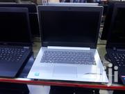 New Lenovo Laptop 500GB HDD | Laptops & Computers for sale in Central Region, Kampala