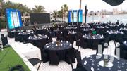 Silver Line Events Services | Party, Catering & Event Services for sale in Central Region, Kampala