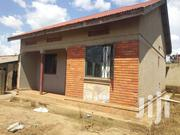 3 Rooms House In Seeta For Sale | Houses & Apartments For Sale for sale in Central Region, Mukono