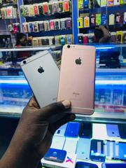 Apple iPhone 6s Plus 32gb And 64gb | Mobile Phones for sale in Central Region, Kampala