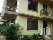 Bugolobi 3bedrmed Apartments For Rent At 1m | Houses & Apartments For Rent for sale in Central Region, Kampala