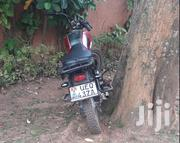 New Yamaha Crux 2018 Red   Motorcycles & Scooters for sale in Central Region, Kampala