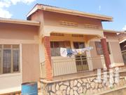 House For Sale In Seeta:3bedrooms,2bathrooms,On 50ftby100ft At 80m | Houses & Apartments For Sale for sale in Central Region, Mukono