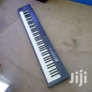 Alesis 88 Keys Midi Controller | Audio & Music Equipment for sale in Central Region, Kampala