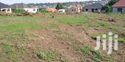 Developed Plots For Sale In Gayaza Town | Land & Plots For Sale for sale in Central Region, Wakiso
