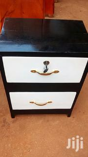 Drawer | Furniture for sale in Central Region, Kampala