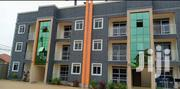 Namugongo 14 Apartment Units For Sell | Houses & Apartments For Sale for sale in Central Region, Kampala