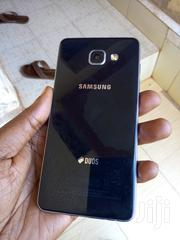 Samsung Galaxy A5 16 GB Black | Mobile Phones for sale in Central Region, Kampala