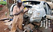 All Car Spraying And Painting | Building & Trades Services for sale in Central Region, Kampala