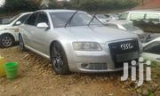 Audi A8l | Cars for sale in Central Region, Kampala