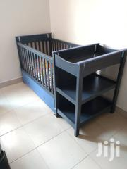 Baby Bed | Children's Furniture for sale in Central Region, Kampala
