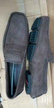 Original Mocassins For Men | Shoes for sale in Central Region, Kampala