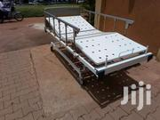 Hospital Bed | Commercial Property For Sale for sale in Central Region, Kampala