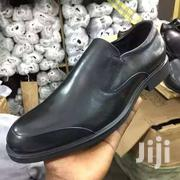 Clarks Rubber | Clothing for sale in Central Region, Kampala