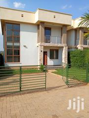 4 Bedrooms House For Sale In Butabika | Houses & Apartments For Sale for sale in Central Region, Kampala