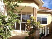 Double Rooms Apartment In Kyaliwajjala For Rent | Houses & Apartments For Rent for sale in Central Region, Kampala