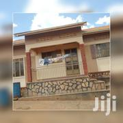 5 Rooms House For Sale In Seeta | Houses & Apartments For Sale for sale in Central Region, Kampala