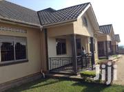Nsambya Semi Detouched House for Rent at Only 400k | Houses & Apartments For Rent for sale in Central Region, Kampala