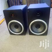 M Audio Bx8 Monitors | Audio & Music Equipment for sale in Central Region, Kampala