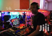 Sound System For Hire | DJ & Entertainment Services for sale in Central Region, Kampala