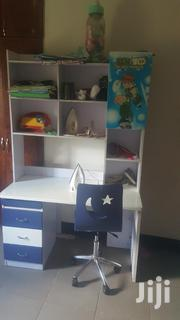 Kids Bedroom Set | Children's Furniture for sale in Central Region, Kampala