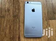 New Apple iPhone 6s Plus 32 GB Gray | Mobile Phones for sale in Central Region, Kampala