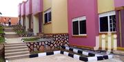 Double Rooms Apartment In Kyanja For Rent | Houses & Apartments For Rent for sale in Central Region, Kampala