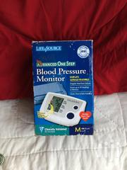 Blood Pressure Machine QUICK SALE | Tools & Accessories for sale in Central Region, Kampala