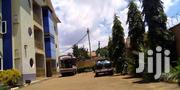 2bedrooms, 2bathrooms For Rent In Kyanja | Houses & Apartments For Rent for sale in Central Region, Kampala