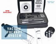 Vacuum Therapy System | Sexual Wellness for sale in Central Region, Kampala
