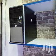 CPU Viglen Tower CORE 2 | Computer Hardware for sale in Central Region, Kampala