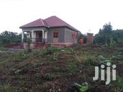 Bangalow House For Sale In Bombo Town | Houses & Apartments For Sale for sale in Central Region, Luweero