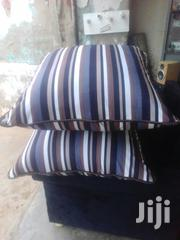Pillows Of Gud Quality | Home Accessories for sale in Central Region, Kampala