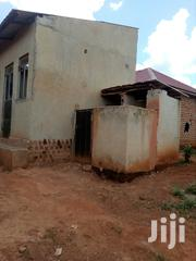 House For Quick Sale | Houses & Apartments For Sale for sale in Central Region, Kampala